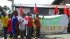Pernyataan KNPB Sentani, Tolak 52 Tahun Indonesia di PapuaBarat